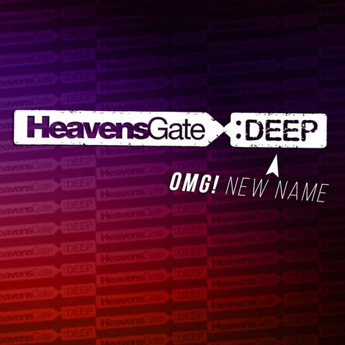 Heavens Gate Deep 152